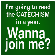 join-me-catechism