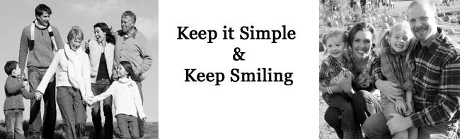 keep-simple