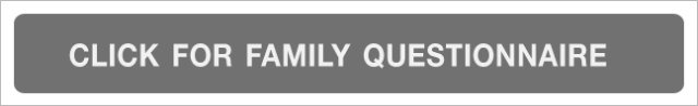 Family-Questionnaire-click-through-banner-648x100