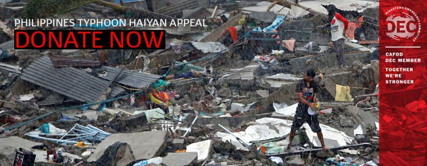 Philippines-Typhoon-Haiyan-Appeal_layout-xlarge-home