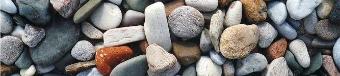 Beach_Stones_2
