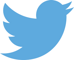 Twitter_logo_blue2