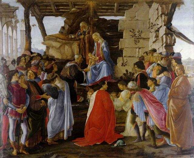 Botticelli_085A