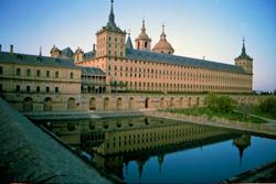 Monastery_of_San_Lorenzo_de_El_Escorial