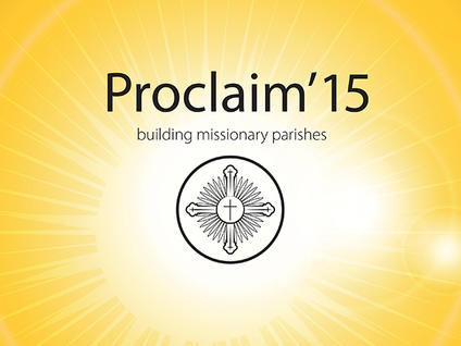 Proclaim-logo-image_medium