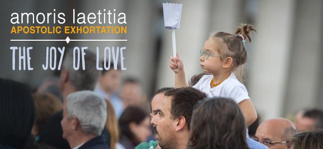 Amoris-Laetitia-banner-1-2