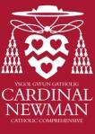 Cardinal_Newman_RC_School_logo