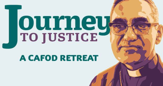 Romero-retreat_opt_fullstory_large